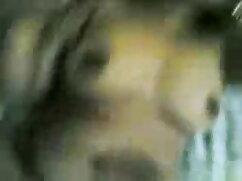 বাঁড়ার রস খাবার, এক মহিলা বহু পুরুষ বাংলা চোদাচুদি র ভিডিও