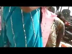 স্বামী হিন্দি চোদাচুদি ভিডিও ও স্ত্রী, দুর্দশা,