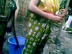 মেয়েদের নতুন চোদাচুদির ভিডিও হস্তমৈথুন, হাতের কাজ