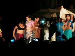 মর্গান, নৃত্য ঐ মেরু উপর তোমার বাংলা চোদাচুদি র ভিডিও জন্য