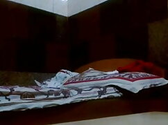 স্বর্ণকেশী সুন্দরী দেশি চোদাচুদির ভিডিও বালিকা