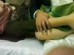 সুন্দরি সেক্সি মহিলার বাঁড়ার চোদাচুদি ২০২০ রস খাবার ব্লজব পায়ু