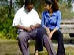 ডব্লিউটিআই # 55 * হৃদয় কোথায় বাংলা চোদাচুদির বিডিও * কম্পিউটার খেলা [এইচডি]