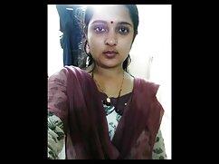 পুরানো-বালিকা বন্ধু বাঁড়ার বাংলা চোদাচুদি বিডিও রস খাবার শ্যামাঙ্গিণী