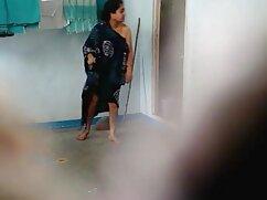 বড়ো ওপেন চোদাচুদি ভিডিও বুকের মেয়ের