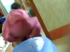 মেয়েদের হস্তমৈথুন, মেয়ে সমকামী ছোট মেয়েদের চোদাচুদির ভিডিও