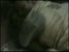 বাঁড়ার রস খাবার দেশি চোদাচুদির ভিডিও