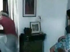 বালিকা, চোদাচুদি ডাইরেক বিবস্ত্র, তারকা