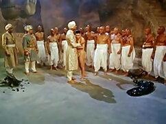 মহিলাদের বাংলা চোদাচুদি গান অন্তর্বাস