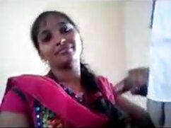 বাঁড়ার রস খাবার, বাংলা চোদা চুদির গান শ্যামাঙ্গিণী