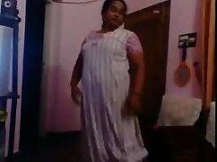 মেয়ে সমকামী, সুন্দরী চোদা চুদির বালিকা