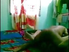 একটা কোর্স করার জন্য মডেল-ডি-এলিস একটা রোলার বাংলাদেশী চোদাচুদির ভিডিও বসে কিভাবে