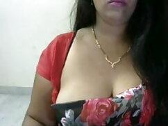 খেলনা মেয়ে সমকামী সুন্দরী বাংলা চোদা চুদির বিডিও বালিকা পর্নোতারকা