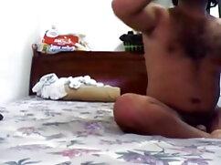 লিও এম ও মার্ক ওয়াট একটি বাংলা চোদাচুদির ভিডিও ডাউনলোড দল নিক্ষেপ