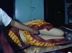 বড় বাংলা চোদাচুদির ভিডিও ডাউনলোড সুন্দরী মহিলা