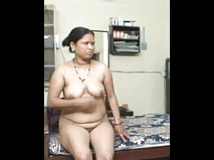 ভার্চুয়াল প্রতিনিধি-ক্ষমা পাপের 180 ভি 60 চোদাচুদির বিডিও এফআইপি