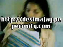সুন্দরি সেক্সি বাংলা চোদাচুদির ভিডিও মহিলার, পরিণত
