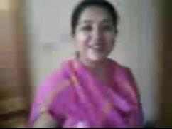 BLUEPILLMEN-দেখা ওল্ড ডিউক নাওমি এলিস (bpm14870) চোদাচুদির ভিডিও বাংলা
