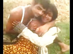 এক বাংলা চোদাচুদি ডাউনলোড মহিলা বহু পুরুষ