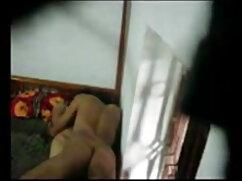 নানা জাতির মধ্যে, পুরুষ সমকামী, বাংলা চোদাচুদি ডাউনলোড কাম উত্তেজক বড়ো লোকের, অপেশাদার, পুরুষাঙ্গ লেহন! Playwithsex উৎপাদন