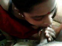 স্বামী ও চোদাচুদির video স্ত্রী
