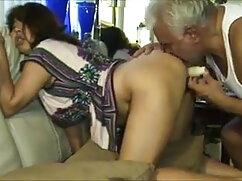 বাড়ীতে তৈরি বাংলা দেশী চোদাচুদি ভিডিও বাড়ীতে তৈরি