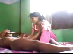 পরীক্ষা বাংলা চোদা চুদির বিডিও ভিডিও জুলাই 14,