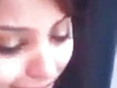 আপনার মাথা দিয়ে ক্রেজি খেলার খাওয়া সেক্সি ক্যান্ডি মেয়েরা, ওপেন চোদাচুদি স্থায়ী 3এক্স