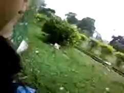 লিঙ্গ বাংলা দেশী চোদাচুদি