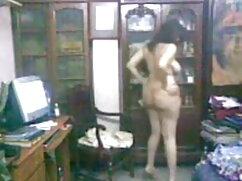 VIP4K. ই বাংলা চোদাচুদির video
