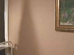 গ্রুপ, এক মহিলা বহু দেশী চোদাচুদি পুরুষ