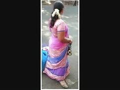 প্রহার করা জোড়া বাঁড়ার চোদন বহু পুরুষের বাংলা চোদাচুদি সিনেমা এক নারির পোঁদ
