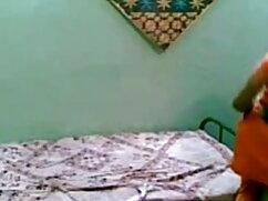 বড়ো মাই পোঁদ সুন্দরি সেক্সি মহিলার, বাংলা চোদা চুদির বিডিও