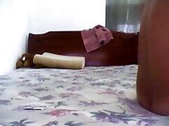 এক মহিলা বহু পুরুষ ব্লজব বহু পুরুষের এক বাংলা চোদাচুদি বিডিও নারির