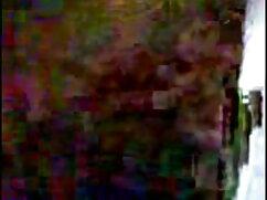 ছোট মাই, মাই এর, এশিয়ান, চুল, জাপানি বাবা মেয়ের চোদাচুদির ভিডিও