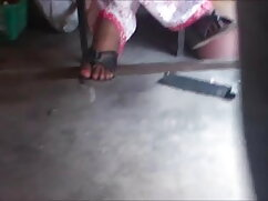 নকল বাংলা চোদাচুদির ভিডিও মানুষের, হেনটাই