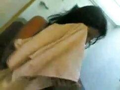 কলেজ পুরানো-বালিকা বন্ধু মুখ চোদা চুদির মুভি