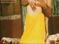 মেয়ে সমকামী সুন্দরী বালিকা মেয়ে বাংলা চোদাচুদি hd সমকামী বালিকা গুদ