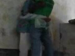 পুরানো, ছোট মেয়ের চোদাচুদি গুদে হাত ঢোকানর, প্রতিমা