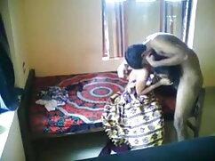 ব্লজব স্বামী গ্রামের চোদাচুদির ভিডিও ও স্ত্রী