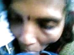 সুন্দরি সেক্সি ছোট ছেলে মেয়েদের চোদাচুদি মহিলার
