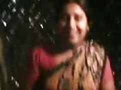 স্বামী ও স্ত্রী চোদাচুদির video