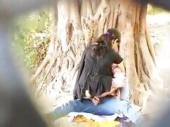 স্বামী ও স্ত্রী বাংলা দেশি মেয়েদের চোদাচুদি