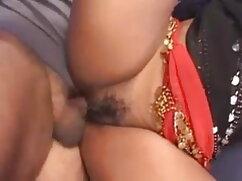 শ্যামাঙ্গিণী