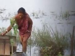 এশিয়ান মৌখিক দেশি চোদাচুদির ভিডিও