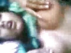 চাঁচা, ব্লজব, জোড়া বাঁড়ার বাংলা চোদা চুদির গান চোদন