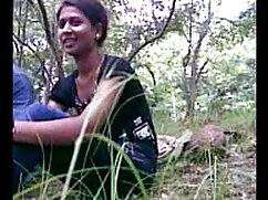 দুর্দশা, দেশী চোদাচুদি মৌখিক, হার্ডকোর, ব্লজব