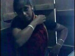 স্বামী ও স্ত্রী :) মা ছেলের চোদাচুদি ভিডিও
