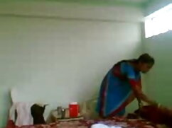 সুন্দরি সেক্সি মহিলার চোদাচুদির ভিডিও ডাউনলোড চিতাবাঘ মম
