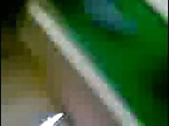 ভার্চুয়াল নিষিদ্ধ-একটি কলা দিয়ে না শুধুমাত্র বোন বাংলা চোদাচুদি সিনেমা সুদৃশ্য মিষ্টি আনন্দে